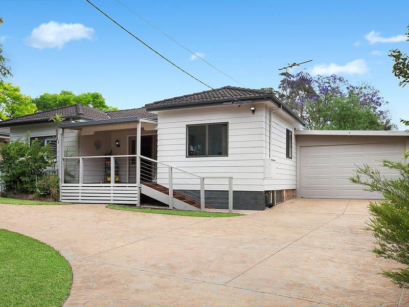 181 Woronora Road, Engadine, NSW 2233