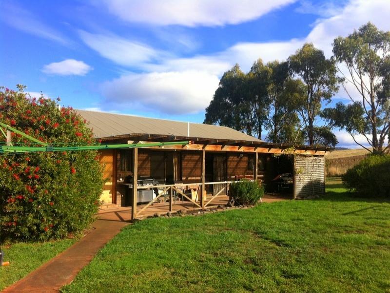 179 Greens Road, Orielton, Tas 7172