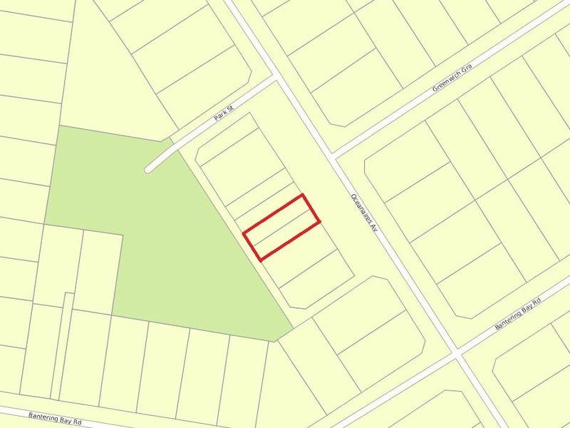 21-23 Oceanaires Avenue, Coronet Bay, Vic 3984