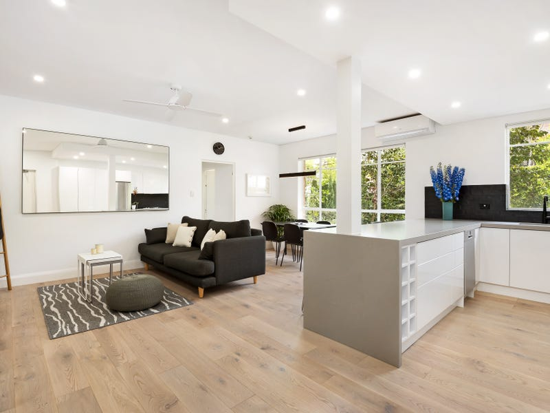 4/53B Ocean Avenue, Double Bay, NSW 2028