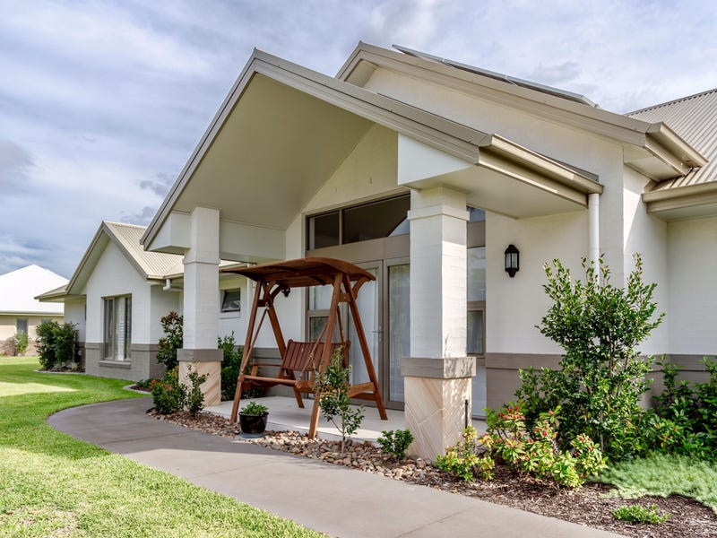 Monet 268/50 Spinifex Ave, Tea Gardens, NSW 2324