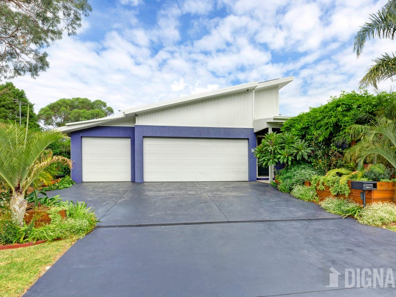 7 Devenish Street, Fernhill, NSW 2519