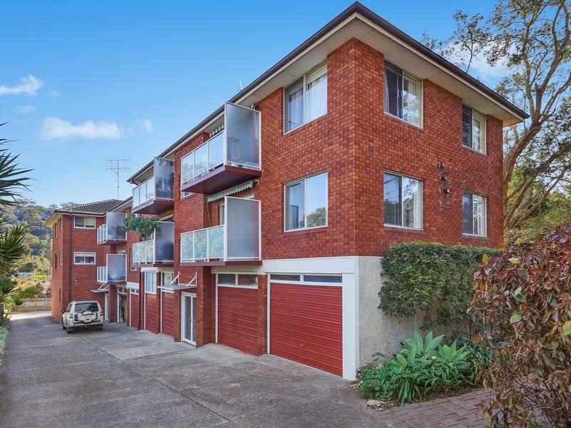 1/72 Gladstone Street, Newport, NSW 2106