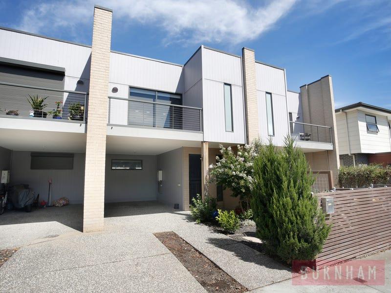 4 Stony Lane, West Footscray, Vic 3012