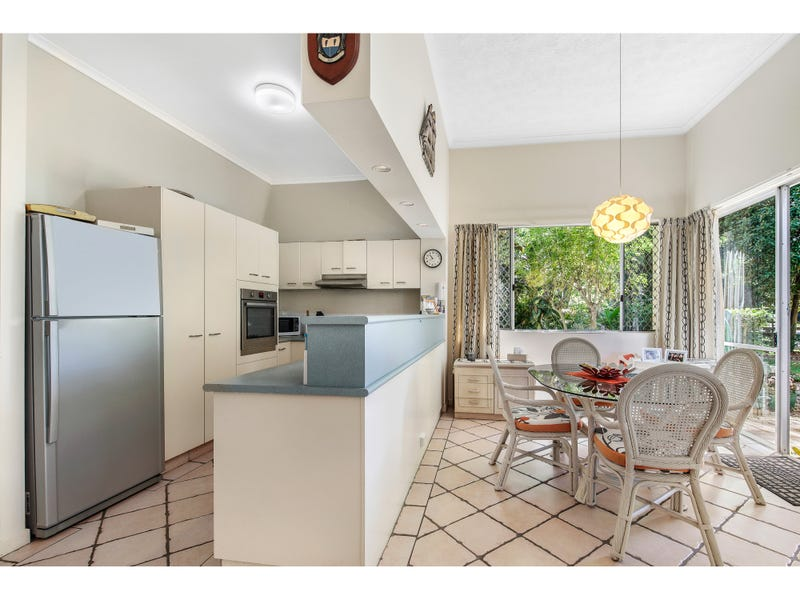 21/56 Guineas Creek Road, Currumbin Waters, Qld 4223