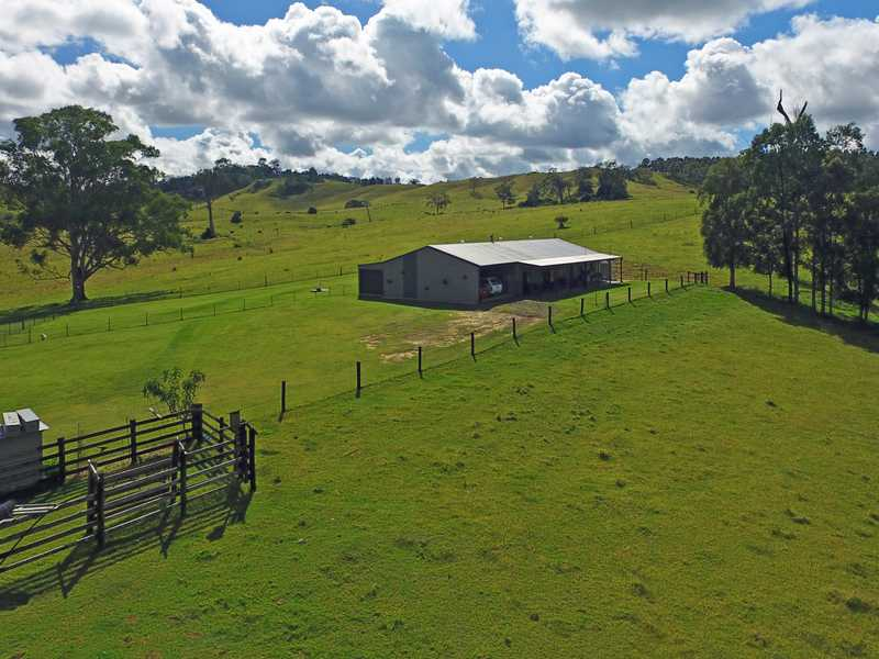 75 Smiths Lane, Casino, NSW 2470