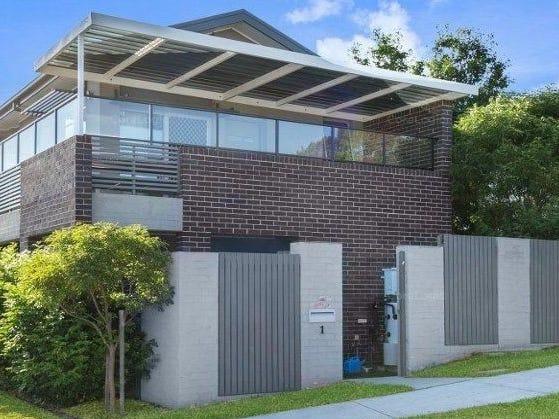 1 Glider Avenue, Middleton Grange, NSW 2171