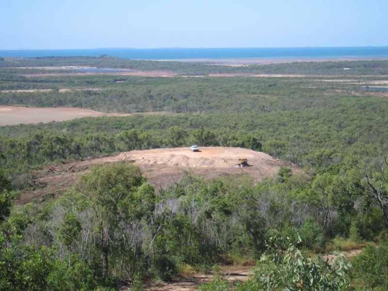 Address available on request, Ilbilbie, Qld 4738