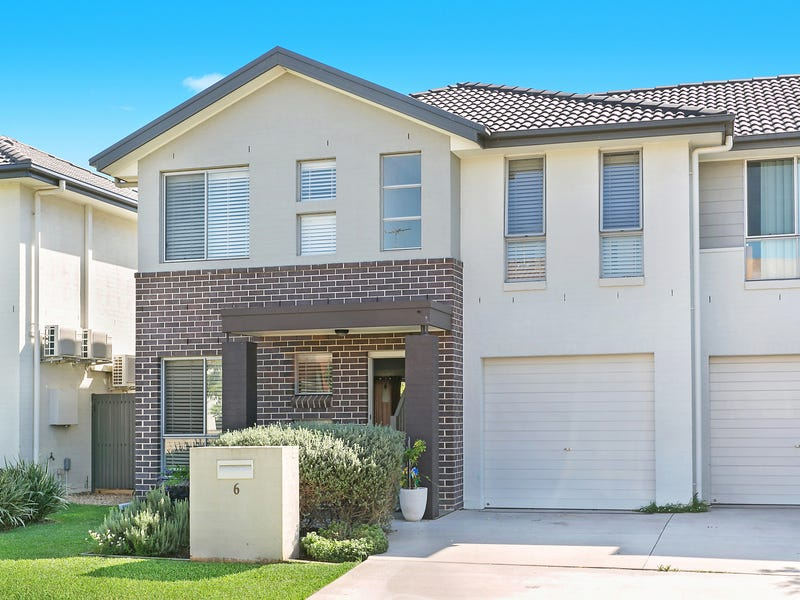 6 Laurina Street, Mount Annan, NSW 2567