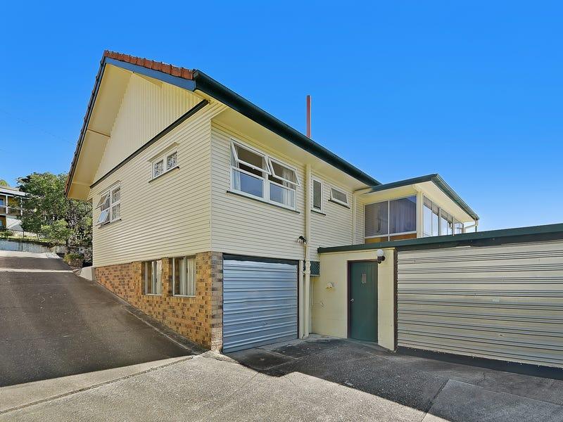 15 Alcester Street, Grange, Qld 4051