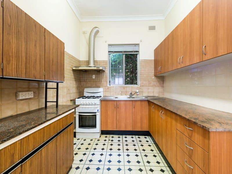 78 Thomas Street, Croydon, NSW 2132