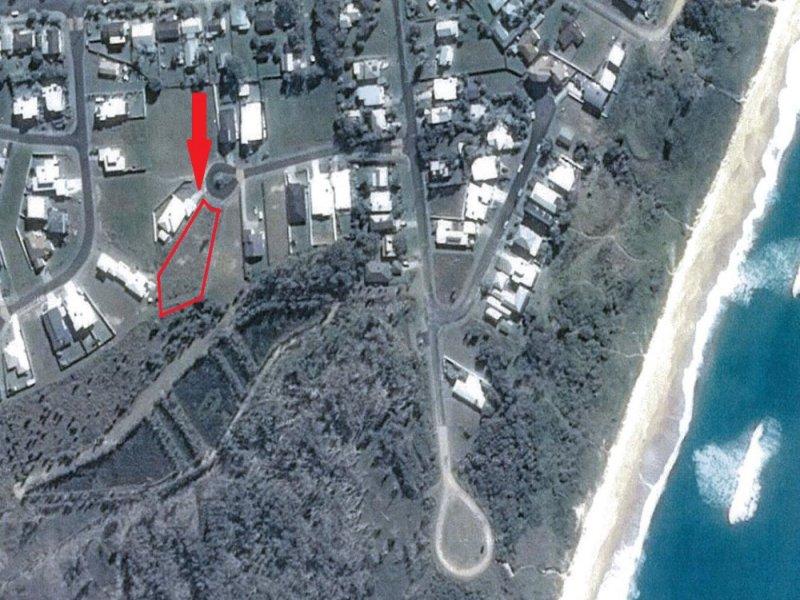 14 Jabiru Way, Corindi Beach, NSW 2456