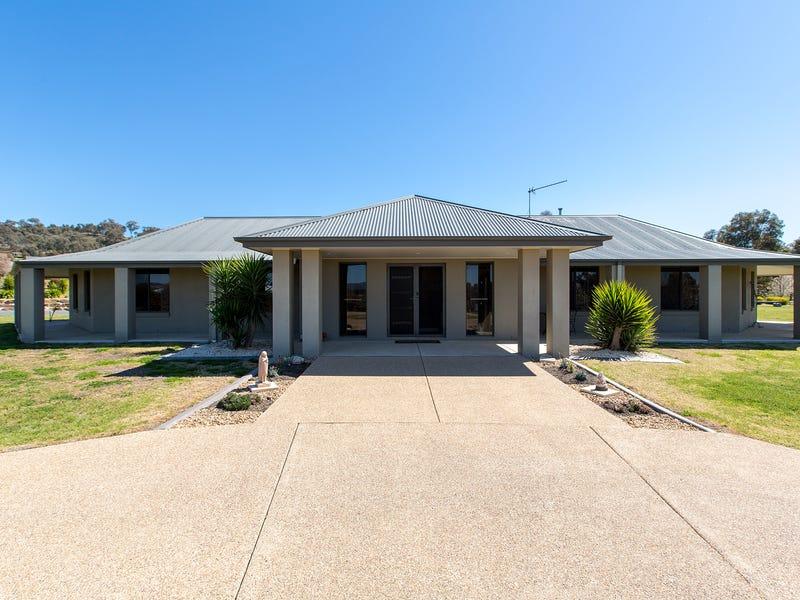 31 Indigo Drive, Springvale, NSW 2650