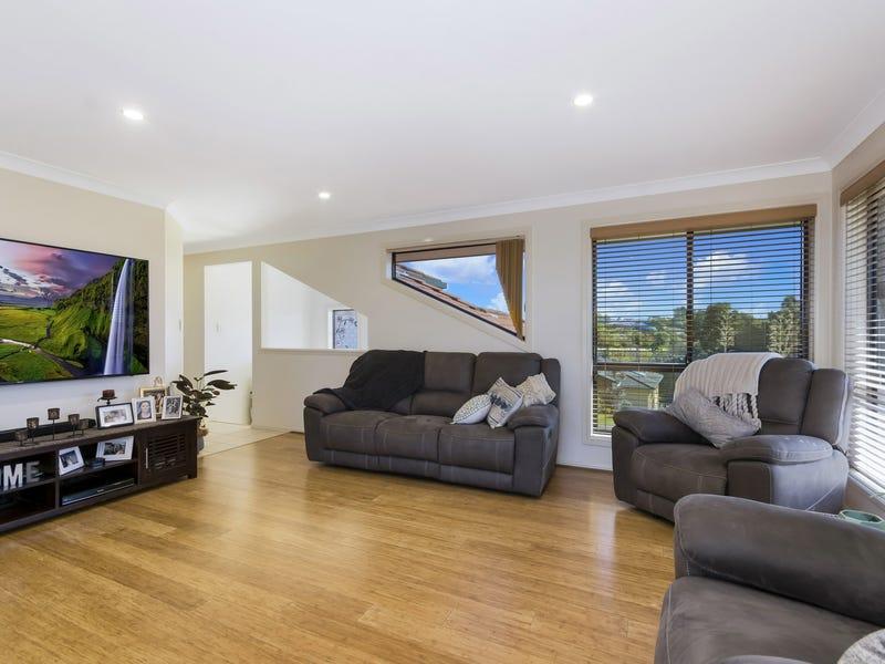 28 Kookaburra Terrace, Goonellabah, NSW 2480
