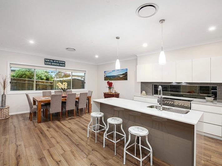 48 Anderson Street, Port Macquarie, NSW 2444