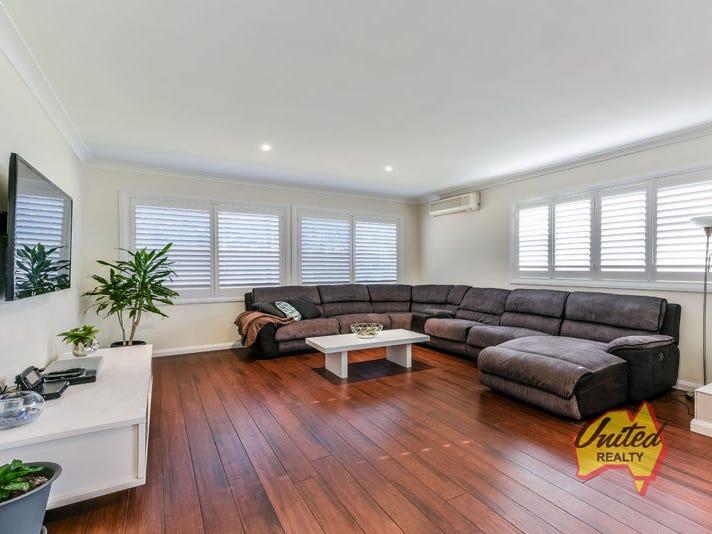 77 Lysaght Road, Wedderburn, NSW 2560