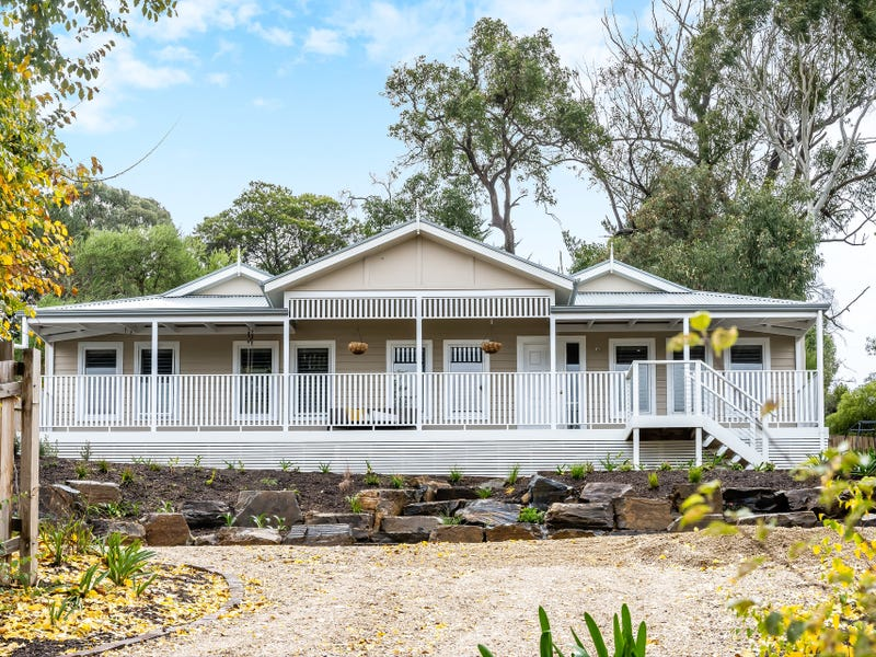 465 Mount Barker Road, Bridgewater, SA 5155