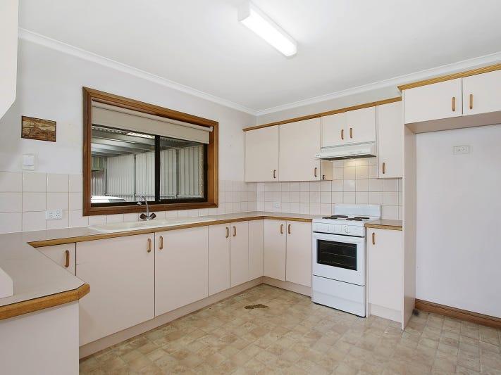 1-2/445 Wantigong Street, North Albury, NSW 2640