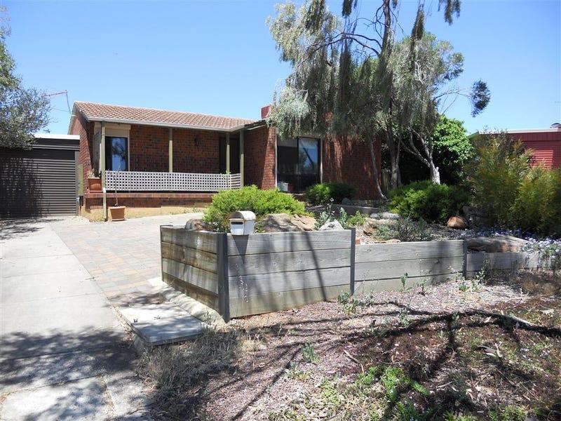 30 Amberleigh Close, Christie Downs, SA 5164