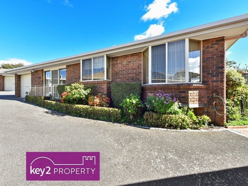 3/24 Vaux Street, West Launceston, Tas 7250