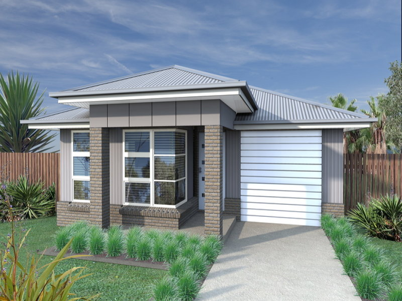 Lot 584 Mirima Court, Woodlands, Qld 4343