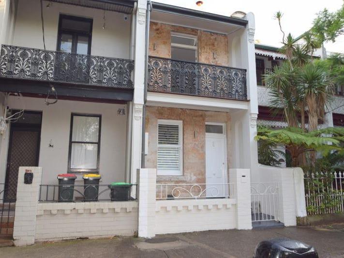 32 Telopea St, Redfern, NSW 2016
