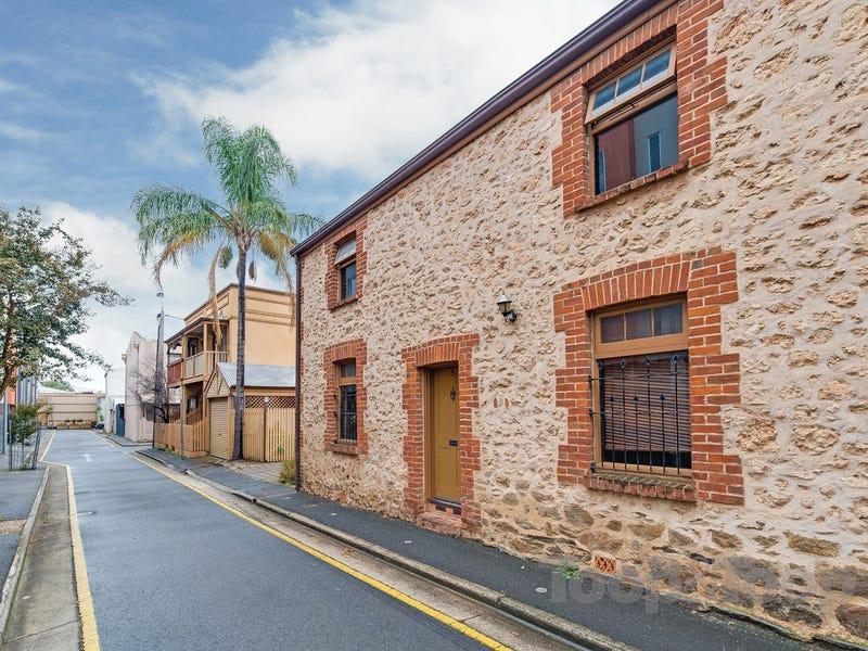 2/6 Spencer Street, Adelaide, SA 5000