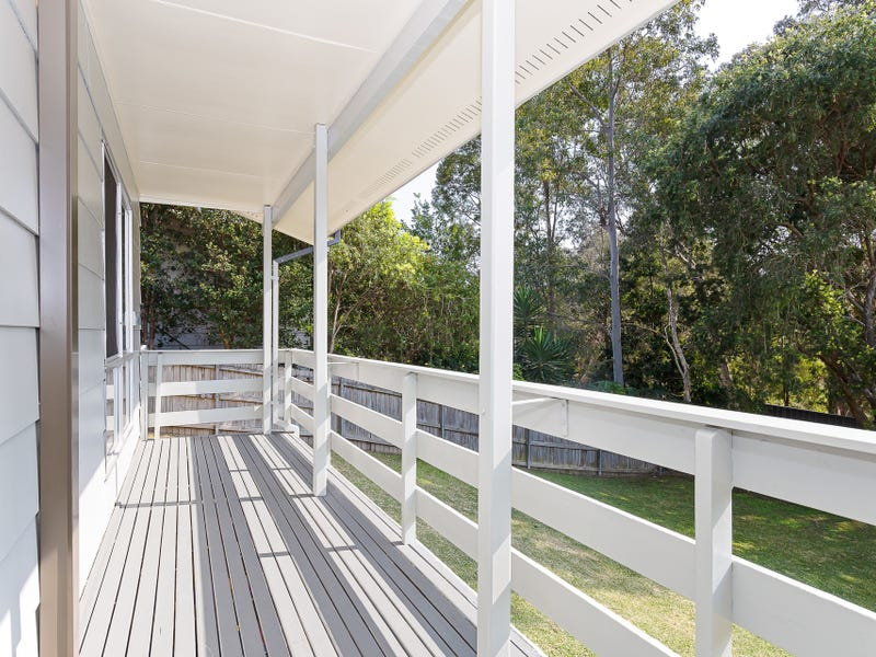 9 Lochend Place, Bolton Point, NSW 2283