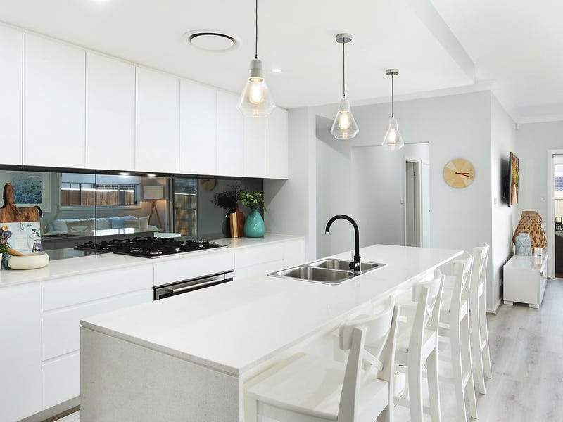 5 Kanimbla Street, The Ponds, NSW 2769