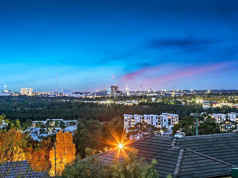 9 Coffey Street, Ermington, NSW 2115