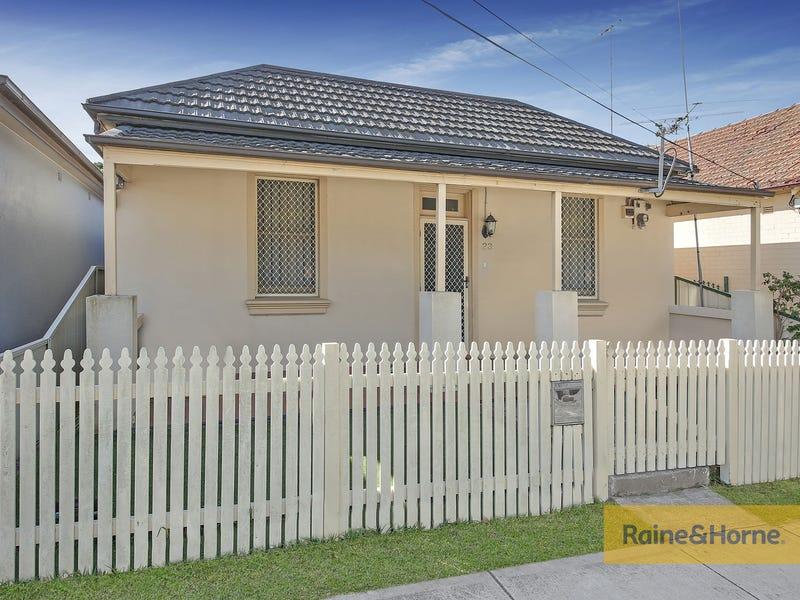 23  Bowmer Street, Banksia, NSW 2216
