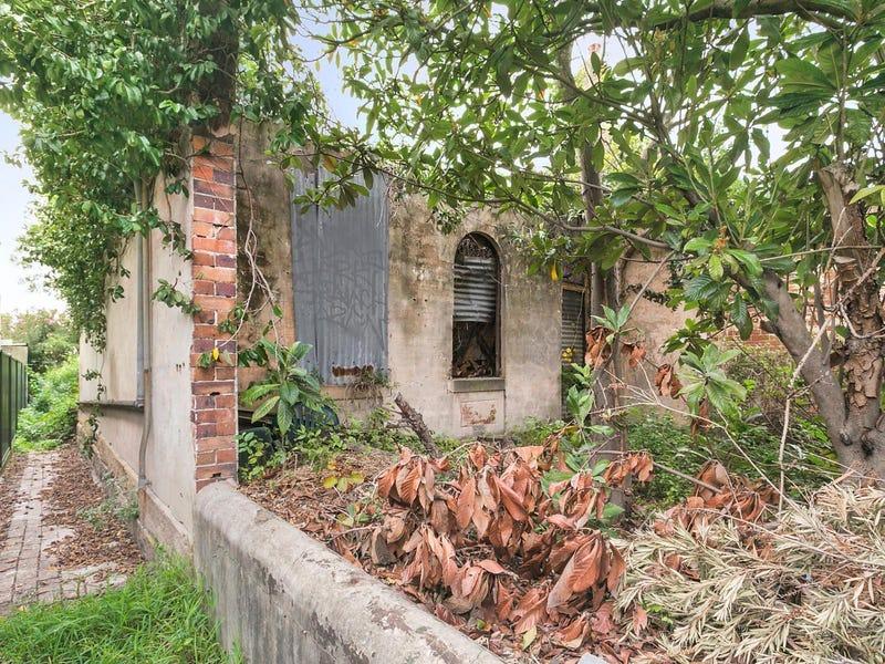 52 Juliett Street, Enmore, NSW 2042