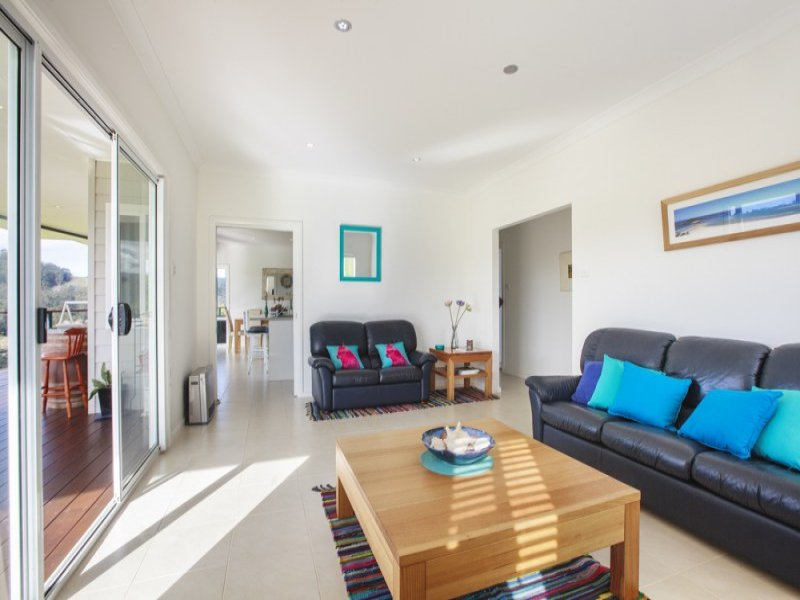 68C Martins Ridge, Conjola, NSW 2539