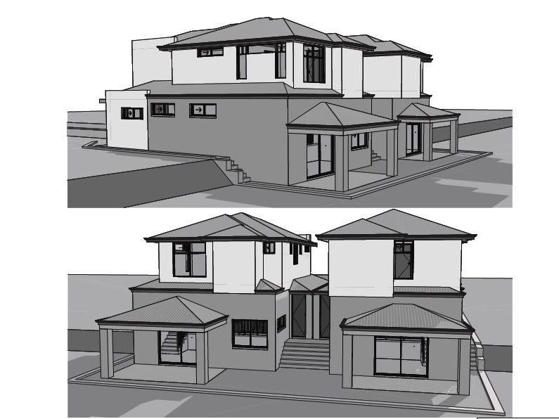 1/46 Joel Terrace, East Perth, WA 6004