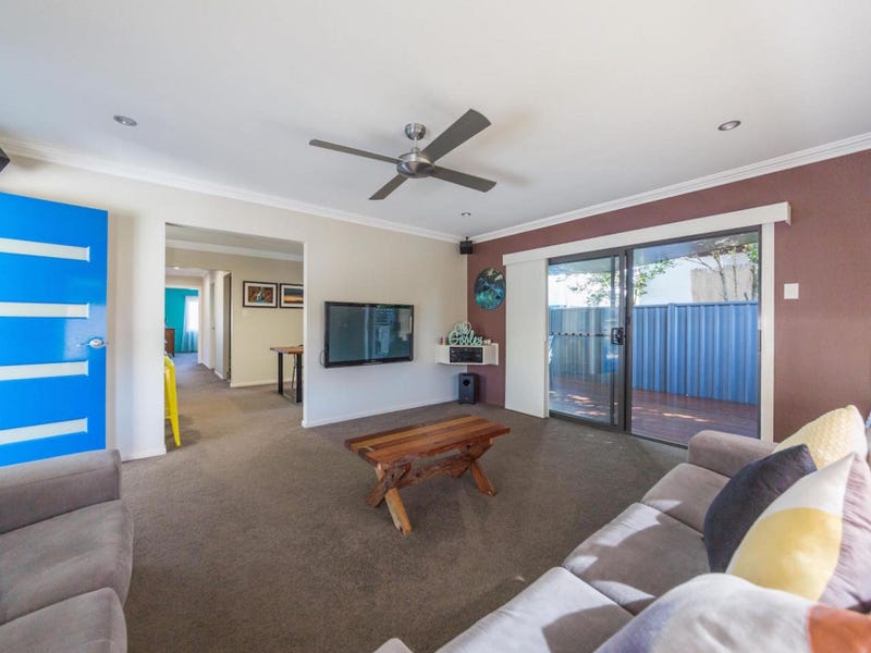 71 Dalley Street, East Lismore, NSW 2480