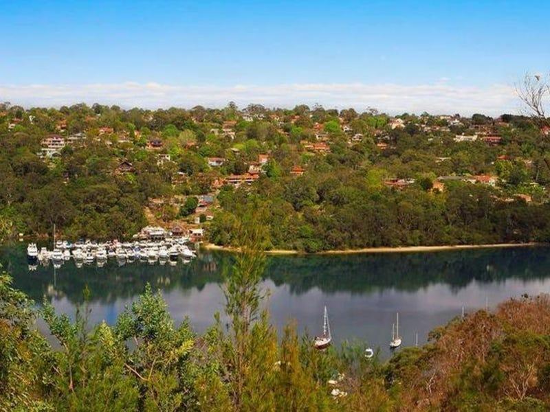 33 Drumcliff Avenue, Killarney Heights, NSW 2087