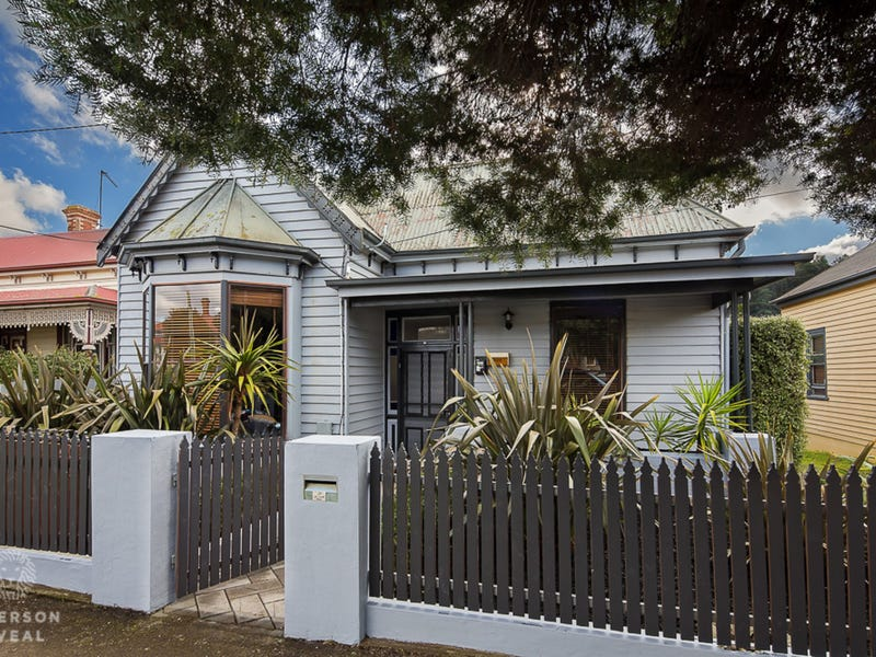 169 Humffray Street North, Ballarat East, Vic 3350