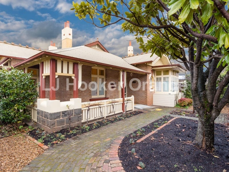 22 Summer Street, Orange, NSW 2800