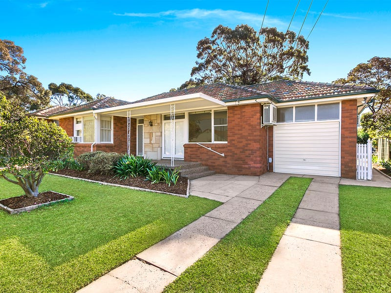 2 Walsh Street, Eastwood, NSW 2122