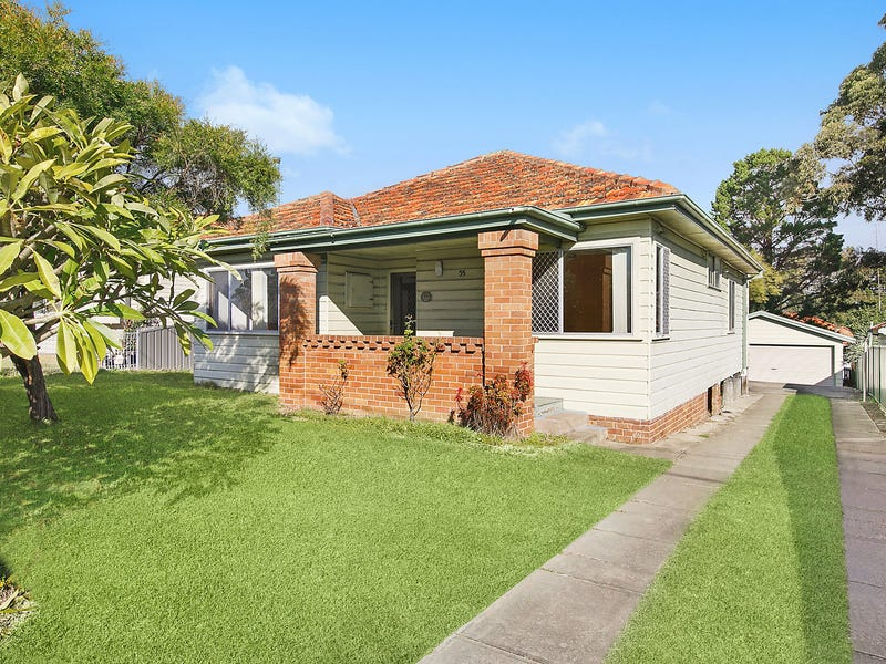 55 Newcastle Road, Wallsend, NSW 2287