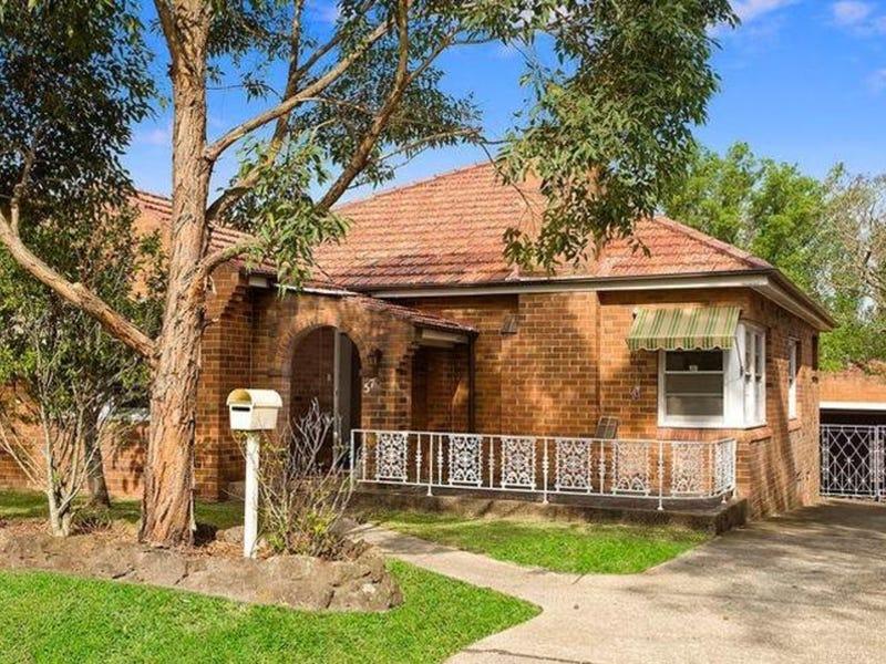 57 Harslett Crescent, Beverley Park, NSW 2217