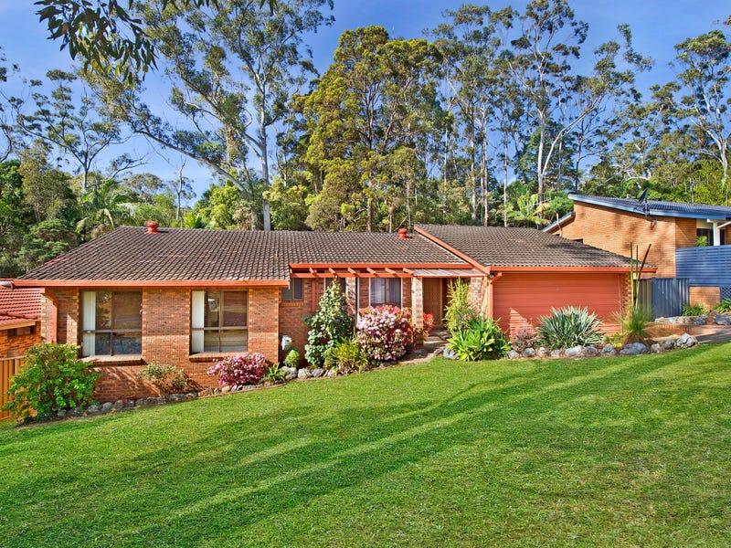 16 Cattlebrook Road, Port Macquarie