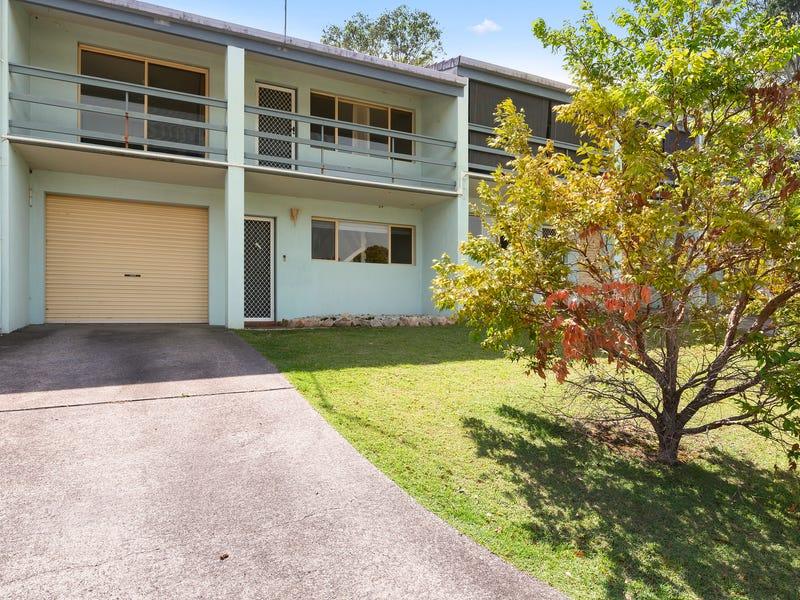 10/25 Corrigan Avenue, Toormina, NSW 2452
