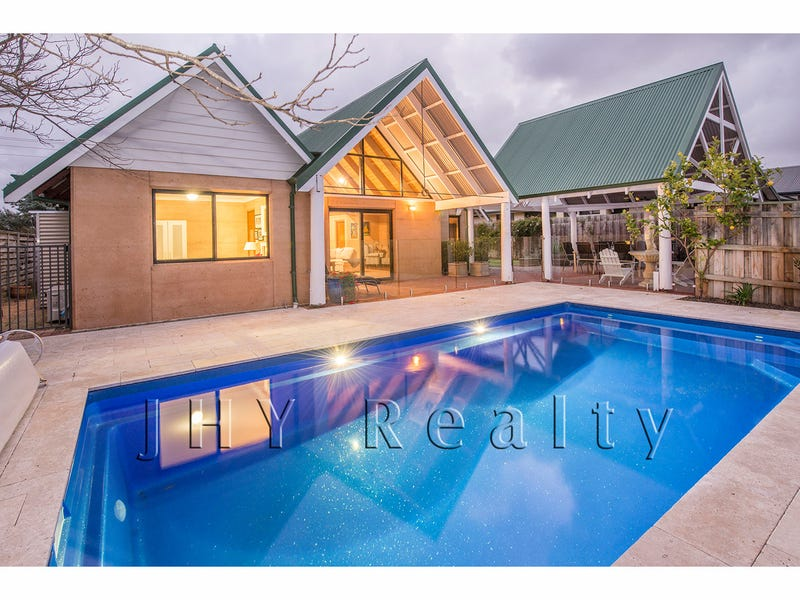 34 Seattle Court, Quindalup, WA 6281