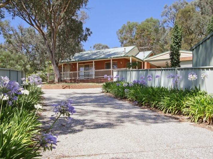 9/745 Hodge Street, Albury, NSW 2640