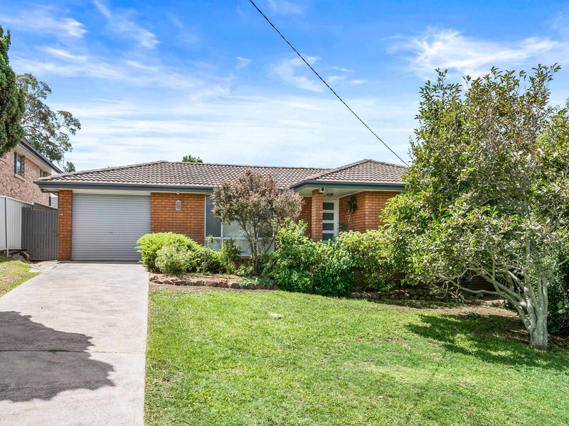 50 Lawson Road, Macquarie Hills, NSW 2285