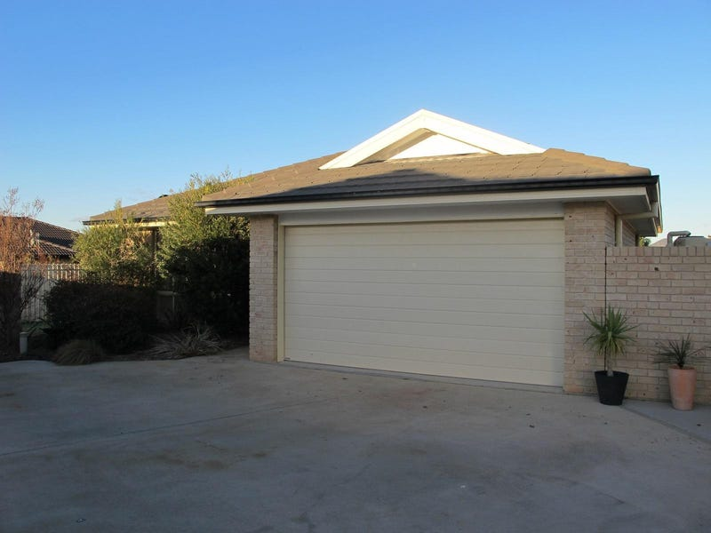 7a Dickson Court, Mudgee, NSW 2850
