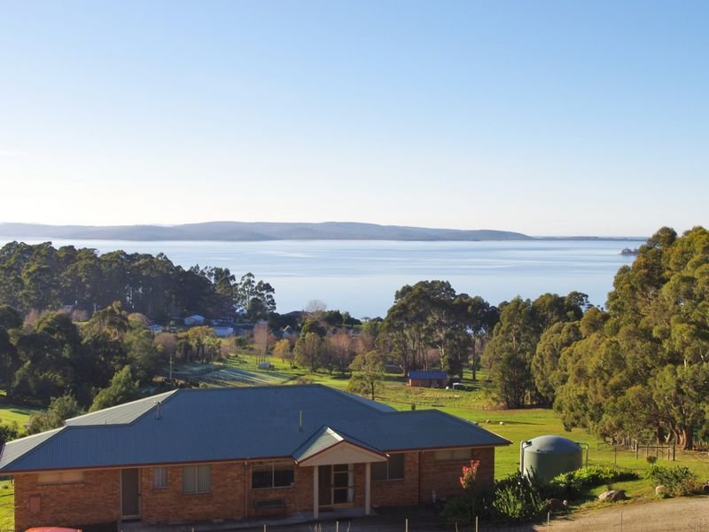26 Moores Road, Middleton, Tas 7163