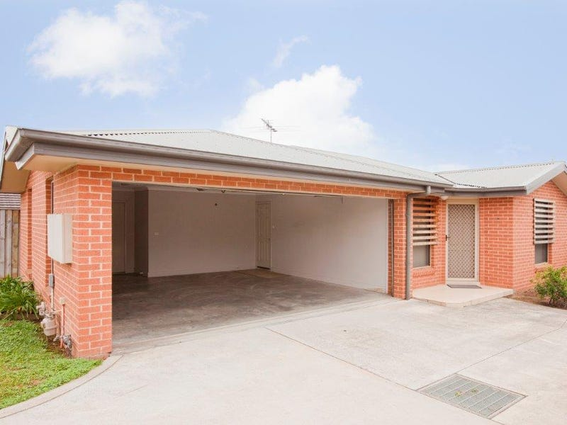 1/19-21 Durham Road, East Branxton, NSW 2335