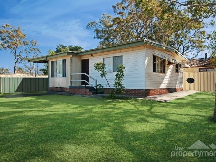 18 Parkside Drive, Charmhaven, NSW 2263